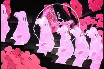 Pink-Elephants-Daladubz-Bassnectar-Snow-ball