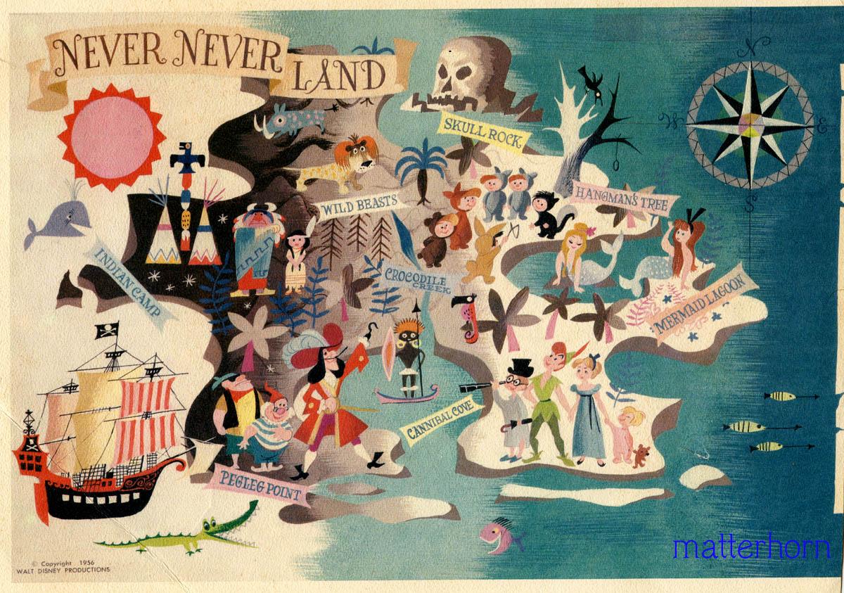 Neverland Disney War Wiki Fandom Powered By Wikia