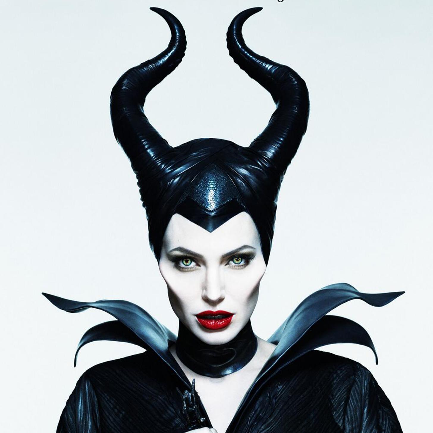 Maleficent Live Action Disney War Wiki Fandom Powered