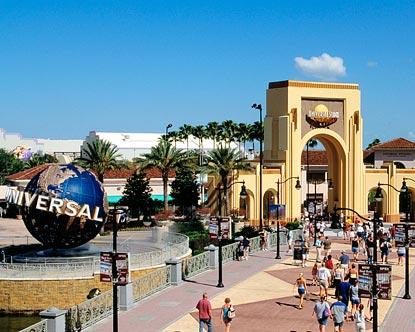 Universal Studios Orlando Wiki Disney World Park Fandom