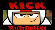 660px-1,662,0,360-Kick buttowski by chumchum4