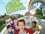 Kirby Buckets (TV Series)