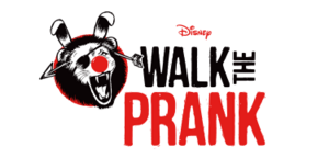 Showlogo walktheprank 9d9ae634
