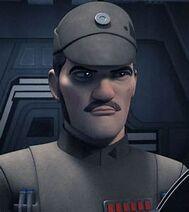 Admiral Konstantie