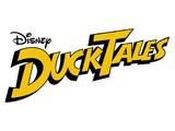 DuckTales (2017 series)