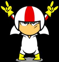 200px-Kick