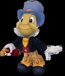 Jiminy KH