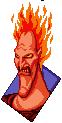 Hades KHCoM (Face) 6