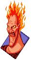Hades KHCoM (Face) 5