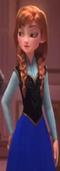 Anna R2