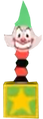 Jack (102D-PTTR)