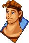 Hercules KHCoM (Face)