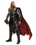 Thor (The Avengers)