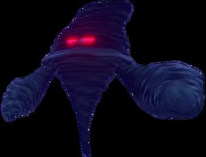 Tornado Titan KH3 1