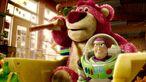 457px-Buzz-lightyear-lotso-toy-story-3