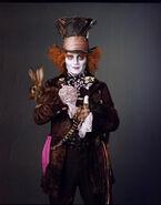 Johnny-depp-in-alice-in-wonderland vanity-fair-550x775