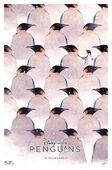 Penguins Poster Fan 2