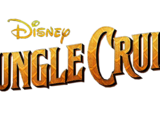 Jungle Cruise (Pelicula)