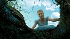 Alice2010-01