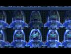 343px-Snapshot 1 (04-01-2012 22-14)