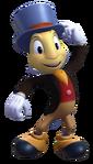 Jiminy KH3