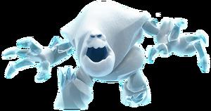 Marshmallow KH3
