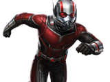 Ant-Man (Personaje)