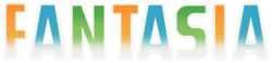 Fantasia logo 1940