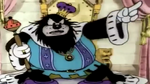 El Rey (El juglar del rey)