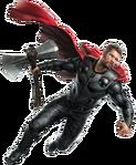 Thor (Avengers 4)