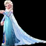 Elsa KH3