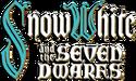 Snow white and the seven dwarfs 1 logo