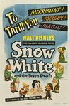 Snow White and the Seven Dwarfs 1944