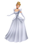 Cinderella KHBBS 2