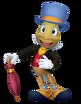 Jiminy KH 3D