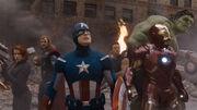 The Avengers 15
