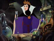 Laboratorio (Snow White)