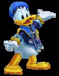 Donald KH2