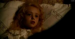 Alice niña