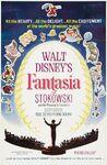 Fantasia Poster 4