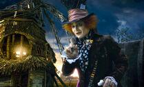 Mad-Hatter-mad-hatter-johnny-depp-10811096-600-365