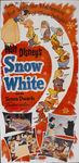 Snow White and the Seven Dwarfs 1958 2