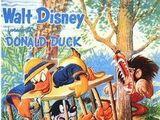 Frank Duck Brings 'em Back Alive