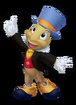 Jiminy KH Coded