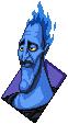 Hades KHCoM (Face) 1