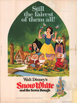 Snow White and the Seven Dwarfs 1975