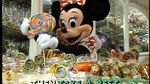 Whistle While You Work (Disneyland)