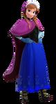 Anna KH3