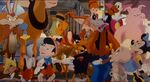 Who Framed Roger Rabbit (Personajes) 2
