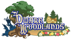 Dwarf Woodlands KHBBS Logo